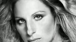 (RETRO 60 Y 70 MUSIC)  Woman in Love   Barbra Straisand Subtitulado