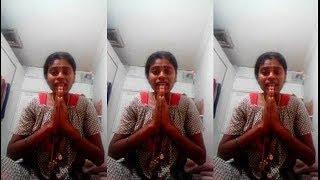 మీకు దండం పెడతా.. నా భర్తను నా దగ్గరకు పంపండి || Women In Live || We support you