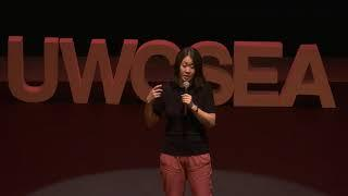 After The Year Of Women | Christina Liew | TEDxUWCSEADover