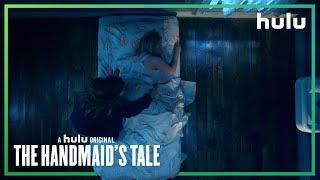 """Other Women"" Season 2 Episode 4 • The Handmaid's Tale on Hulu"