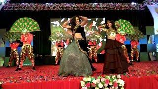 Best Girls dance wedding bride wedding