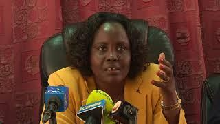 MOTHERLY WOMEN MPS NOW WANT STUDENTS INVOLVED IN SCHOOLS DECISION MAKING   SHOOLS UNREST SUSPICIONS