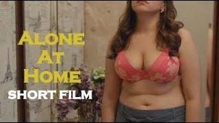A Women Night Story | Heart Touching | Hindi Short Film
