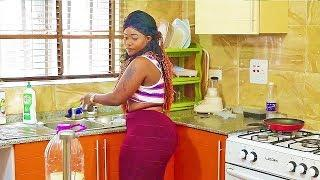 What A Guy Loves In A Girl ( A Must Watch) - 2018 Nigeria Movies Nollywood Free Full Movie