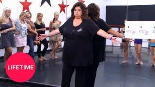"Dance Moms: Dance Digest - ""Another Girl"" (Season 3)   Lifetime"