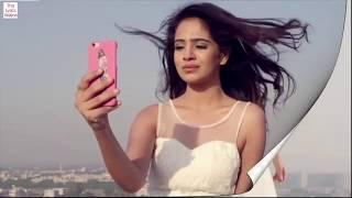 Armaan Malik sad song Whatsapp status | Sad Girl died Status | Sad Love Whatsapp Status Video 2018