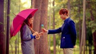 Girl, I Love You !! ????????Korean Mix ???????? Love Story ????????& A Little Love Warning !