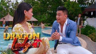 "Dragon Lady: ""Scarlet, I love you"" - Goldwyn | Episode 56"