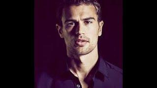 """WOMAN IN LOVE"" BARBRA STREISAND, THEO JAMES TRIBUTE (BEST HD QUALITY)"
