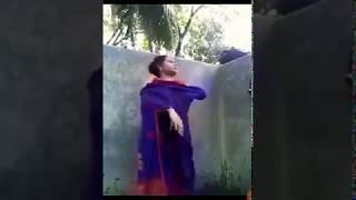 Recording girls dress change video virl لڑکا نوکری کا لالچ دے کر عزت لوٹتا رہا۔_پھر video بنا کر vir