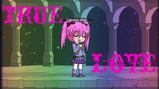 That's true love/school girls simulator
