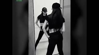 네이처 (NATURE, Girls From Nature) MIRROR DANCE ver.