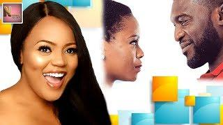 WOMEN NEVER LOVE A POOR MAN 1 (RELATIONSHIP ADVICE)- NOLLYWOOD MOVIES|NIGERIAN MOVIE |AFRICAN MOVIES