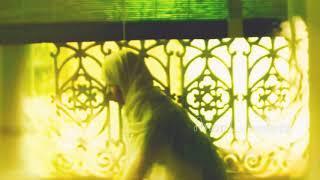 Hindhu boy muslim girl love status || love BGM || muslim love status || Anand_creations