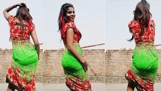 கலகலப்பான டப்ஸ்மாஷ் வீடியோ | Girls Dubsmash video - 1