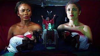 Women Of Wealth n Power  3  -- New 2018 Nollywood Movies | Nigerian Movies 2018