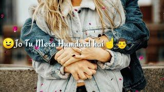 ❤Specially for Girls ????☺Whatsapp status video????????