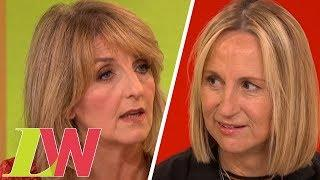 Are the James Bond Films Sexist? | Loose Women