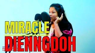 english music video Girls like you female version  miracle diengdoh