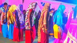 Divyesh Parmar // D N Parmar // Jordar Timli Dance Beautiful Famale Girls Dance દિવ્યેશ પરમાર