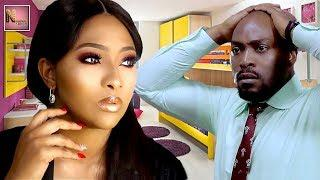 A WOMAN''S LOVE LANGUAGE - 2019 Nigerian Movies | 2018 Latest Nigerian Movies