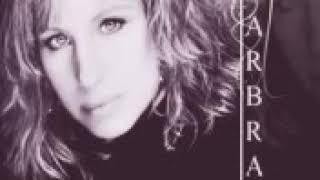 Woman in love-Barbra Streisand