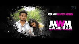 Men Will Be Men BUT RESPECT WOMEN   Season 2   Episode - 3   Shanmukh Jaswanth