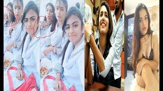 college girls dance|Tik Tok Musically New viral vigo videos status 2018