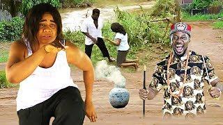Love Oath With A Mysterious Woman -2018 Nollywood Movies|Latest Nigerian Movies|Full Nigerian Movies