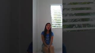 JUST ANOTHER WOMAN IN LOVE  original: Anne Murray  Cover by: Yvonne 