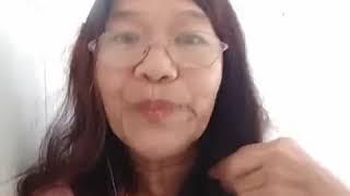 ฝึกร้อง Woman in love - จิตรา เกรทล้านนา