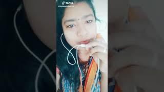 Pollachi girls issue latest video