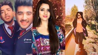 Punjab College Boys and Girls Videos Compilation Part 8 (2019) #Punjabians