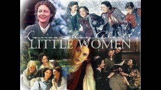 Little Women Full'M.o.v.i.e'2019'Englsih'Free