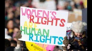 Women's Rights Film