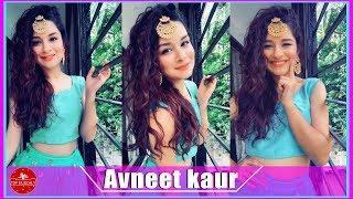 NEW - Avneet Kaur Best Musically Video 2018 | Indian Girls Musically | Top Musically