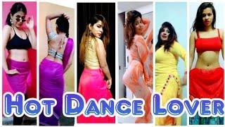 ????????♀️???? Hot Dance collection ???????? - Girls dance - Girls Home dance