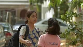 M&D - A #ShortFilm on #Women Safety