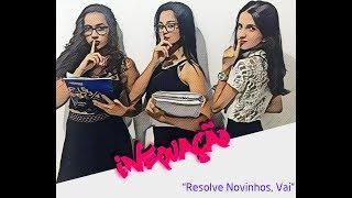 Mean Girls - Inequação (Official Music Video)
