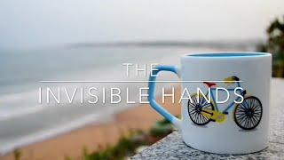 The Invisible Hands | Short Documentary | Women in Sea Food | Winner - WSI Film Festival