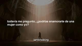 little mix - woman like me ft. nicki minaj ; traducida a español