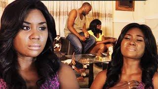 THE HEART OF A BITTER WOMAN IN LOVE - 2019 NIGERIAN MOVIES