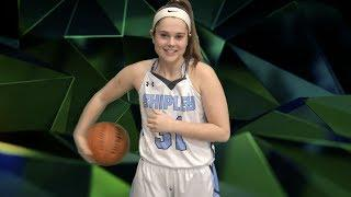 Shipley Girls Basketball Playoff Hype Video