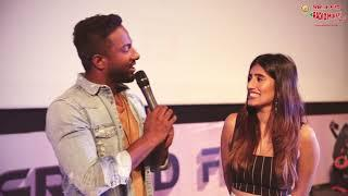 Ep1: Should guys pay the bill or go dutch | Women are from Venus and Men are just Stupid | RJ Suren