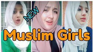New Viral Tik Tok Video Of Kashmiri /Muslim Girls /Video Viral In Kashmir