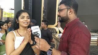 Vanitha Film Awards 2019 | മാമാങ്കത്തിന്റെ തകർപ്പൻ പ്രകടനവുമായി റിമ