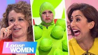 January's Funniest Loose Women Moments | Loose Women