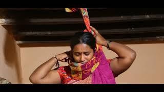 Women's at work.. ( Short film )