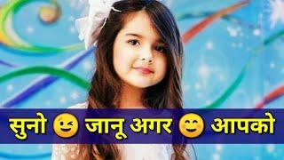 Girls Attitude Whatsapp Status | Girls Attitude Status Video | 2019