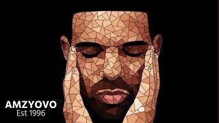 Drake - Girls Love Beyoncé ft. James Fauntleroy (LYRICS)